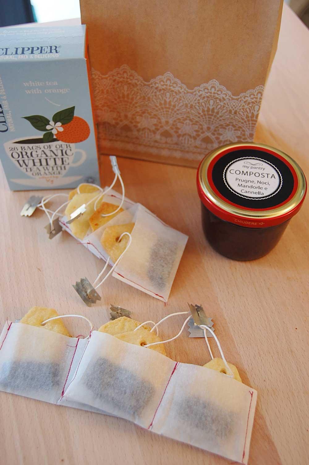 biscotti-forma-tea-regalo_nonsolofood