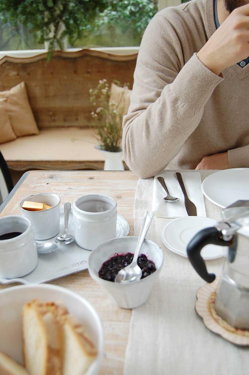 valdirose-colazione-2-valdirose