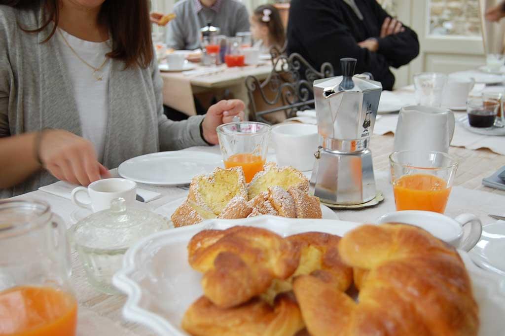 valdirose-colazione-3-valdirose