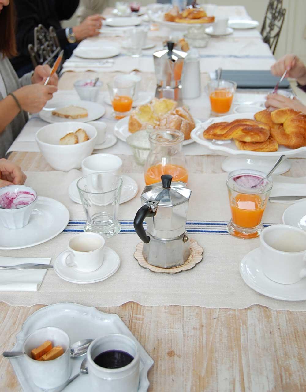valdirose-colazione-nonsolofood