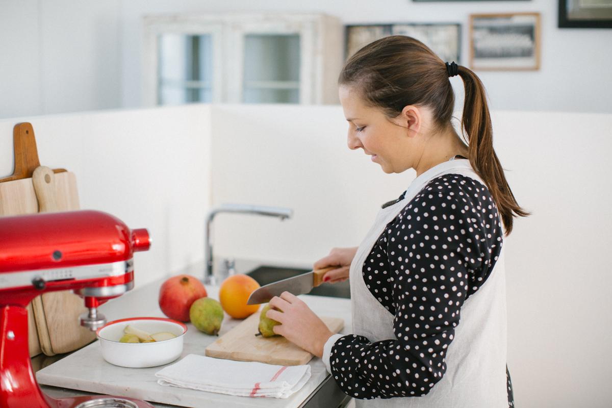Estratto di frutta | KitchenAid