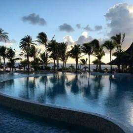 "Mauritius, un paradiso da vivere ""slow"""